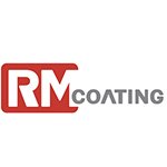 RMcoating
