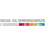 Gulvbehandling hos SOSU Silkeborg